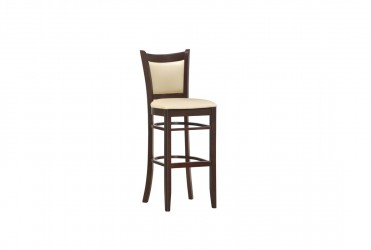 Барне крісло Валенсія *