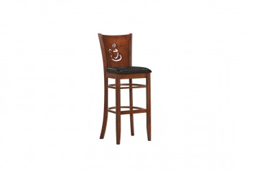 Барне крісло Купер *