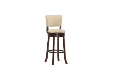 Барне крісло Джанго *