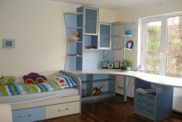 Детская мебель 6