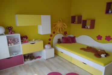 Детская мебель 15