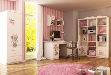 Детская мебель 17