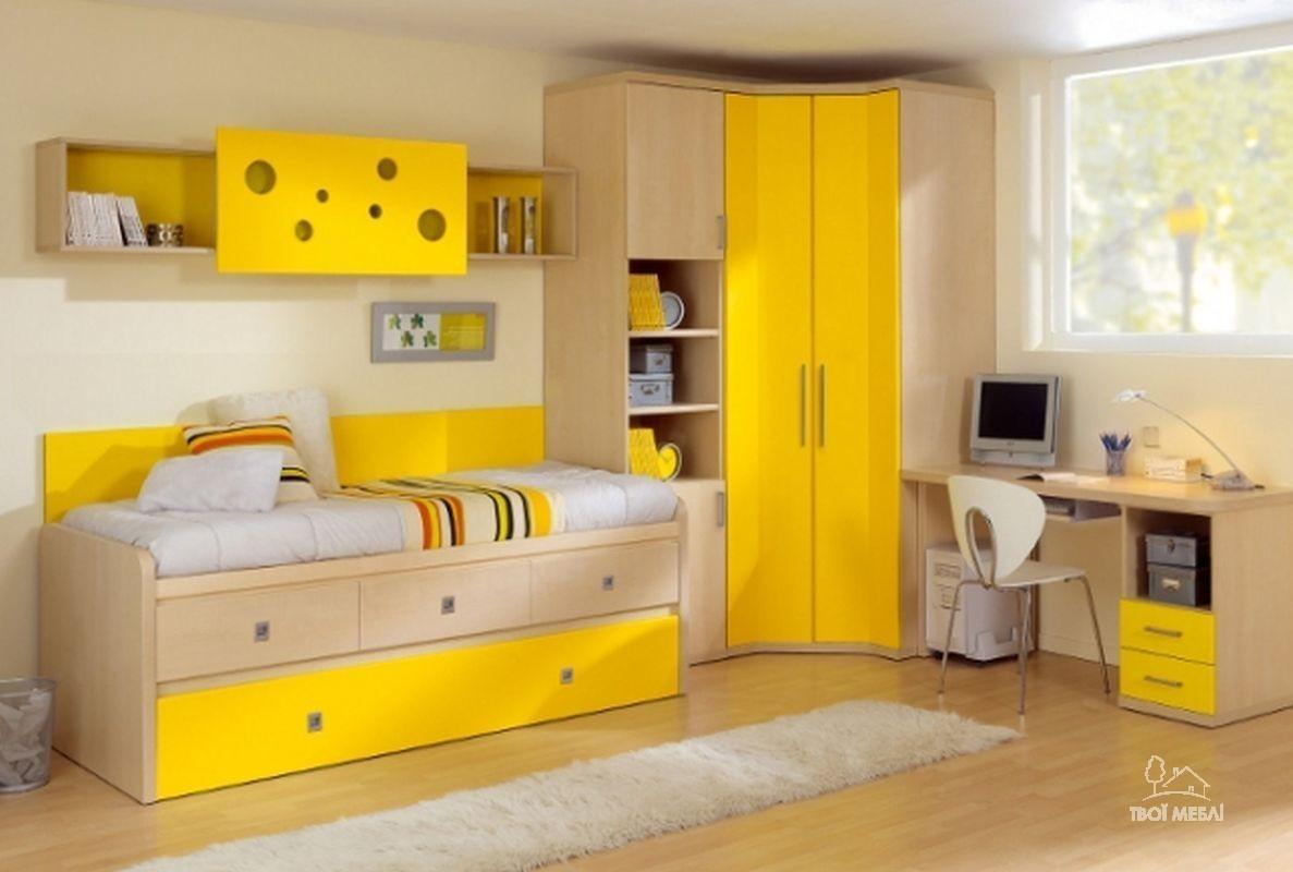 Knifestreet мебель на заказ в городе набережные Челны, фото .