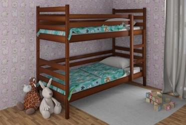 Ліжко Шрек