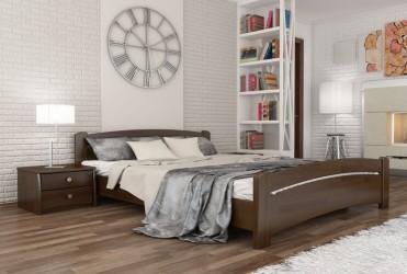 Кровать Венеція