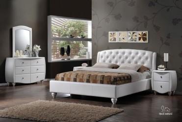 Ліжко Potenza2