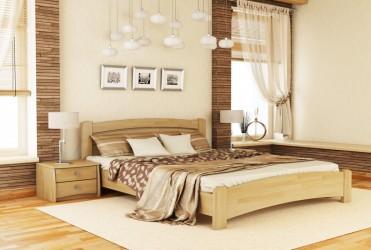 Ліжко Венеція-Люкс
