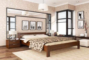 Ліжко Рената