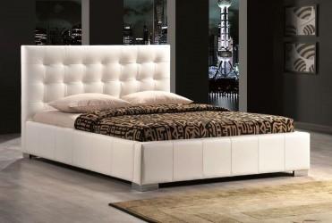 Ліжко Calama 2