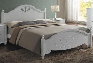 Ліжко Malta 2