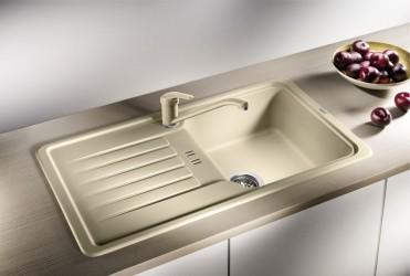 Кухонна мийка Blanco Favos mini *