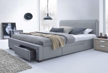 Ліжко Modena