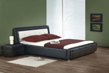 Ліжко Samanta