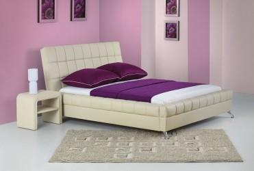 Ліжко Боніта