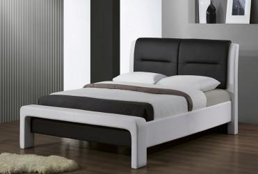 Кровать Cassandra