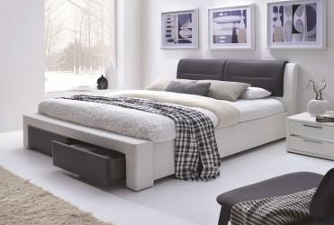 Кровать Cassandra C