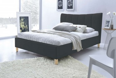 Ліжко Sandy