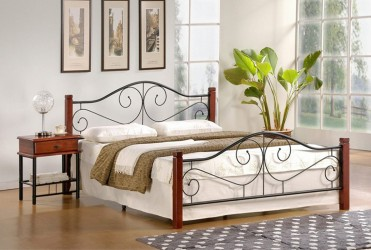Кровать Veronica