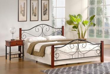 Ліжко Violetta