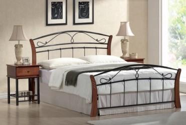Ліжко Atlanta