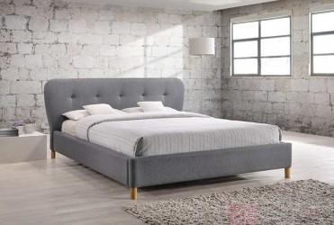 Ліжко Bella