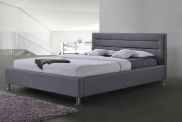 Кровать Liden