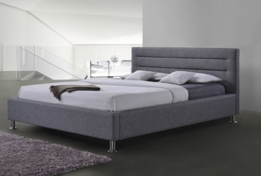 Ліжко Liden