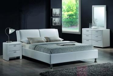 Ліжко Mito