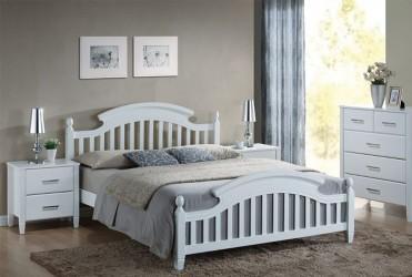 Ліжко Lizbona