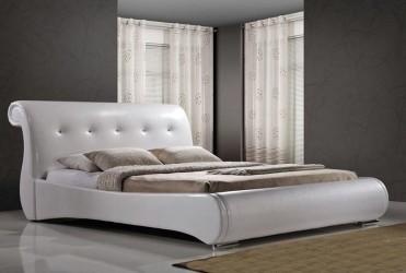 Ліжко Mokka