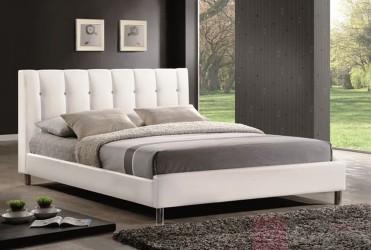 Ліжко Nadi