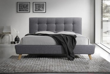 Кровать Sevilla