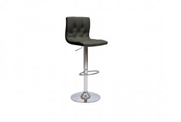 Барне крісло C-10A (зразок) ***