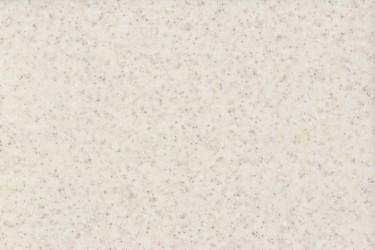 Стільниця Антарктида 8937 BS
