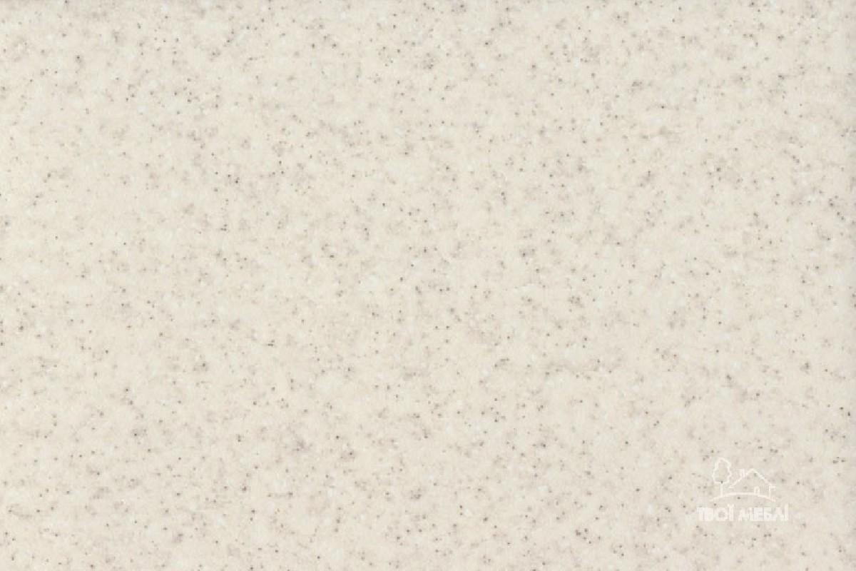 Столешница антарктида 8937 состаренная столешница