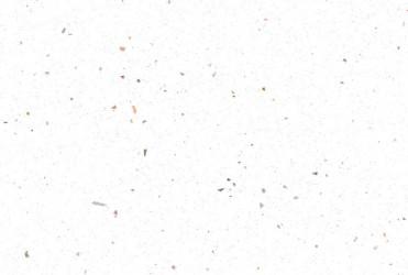 Стільниця Андромеда Біла 6291 SQ