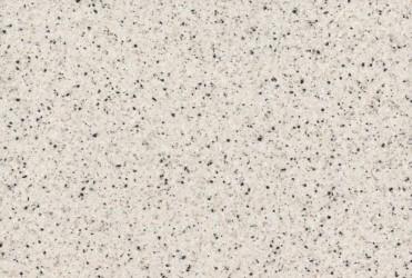 Столешница Белый Камень 6207 PE