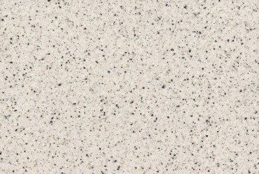 Стільниця Білий Камінь 6207 PE