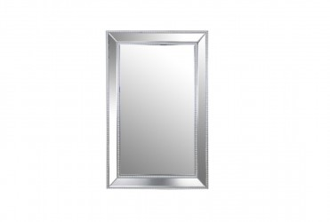Дзеркало VENUS 120x80