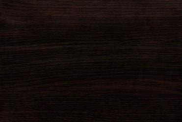 Стільниця Венге Луізіана 9763 BS