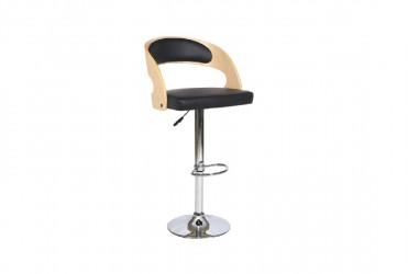 Барне крісло C-091