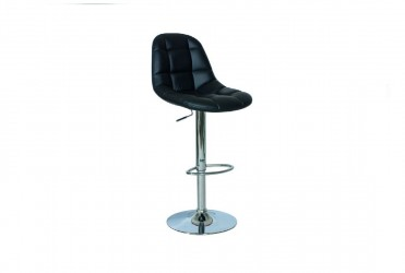 Барне крісло C-198