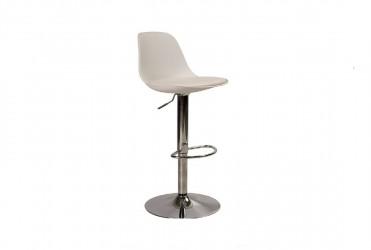 Барный стул C-303
