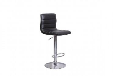 Барне крісло C-331
