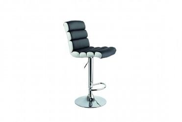 Барный стул C-617