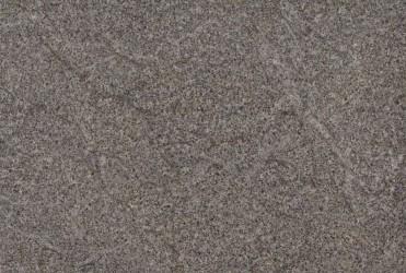 Стільниця Граніт Роял 0254 PE