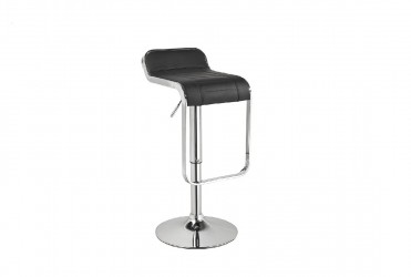 Барне крісло C-621