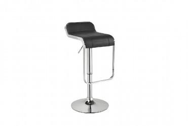 Барный стул C-621