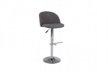 Барне крісло C-885