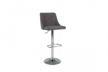 Барне крісло C-886